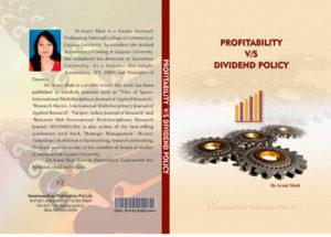 profitability-v-s-dividend-policy