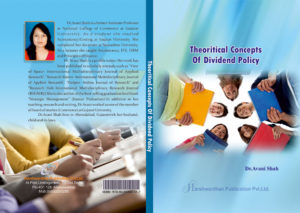 theoritical-concepts-of-dividend-policy