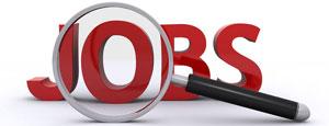 तरुणांनो नोकरी शोधताय?
